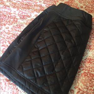 Merrell thermo skirt